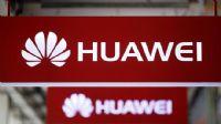 Huawei`den flaş açıklama! Şartlar elverdiği sürece...