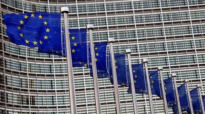 Avrupa Birliği 15 ülkelik kara listeyi açıkladı