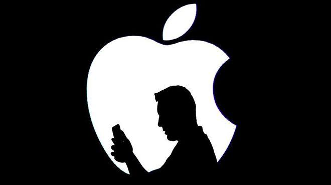 ABD`li banka Apple hisse fiyatını yükseltti!