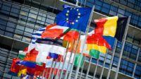 Avrupa ülkelerinde `fiyat farkı` katlandı