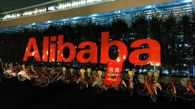 Rus zengin Alibaba`dan da kazand�