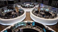 Avrupa piyasaları düşüşle açıldı, Asya düşüşle kapandı