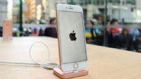 Apple, Florida`da 14 mağazasını yeniden kapatıyor
