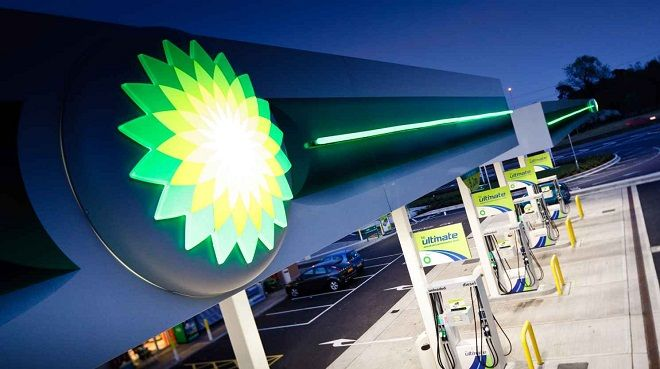 �ngilizler BP`nin sat���na kar��