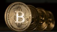 Bitcoin`i tan�yan ilk �lke olma yolunda