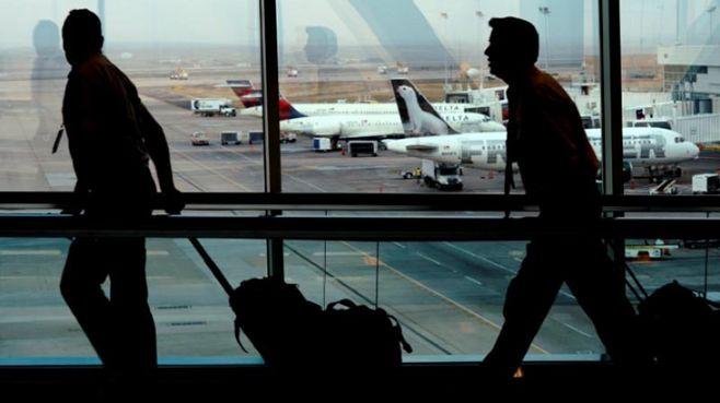Ünlü hava yolu şirketi bilet satışını durdurdu