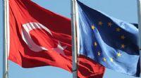Avrupa`nın en ucuz ülkesi Türkiye