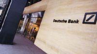Deutsche Bank 250 milyar $�l�k CDS satma haz�rl���nda!