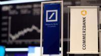Katar Deutsche Bank - Commerzbank birleşmesine karşı