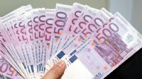 Avrupa Merkez Bankası açıkladı! İlk kez düştü
