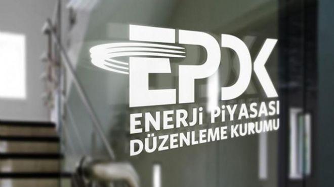 EPDK`dan `usulsüz fatura` açıklaması