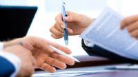 Toksöz Grup, Sanovel`in yüzde 30`unu sattı