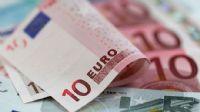 Euro `spek�lasyon` kurban�!