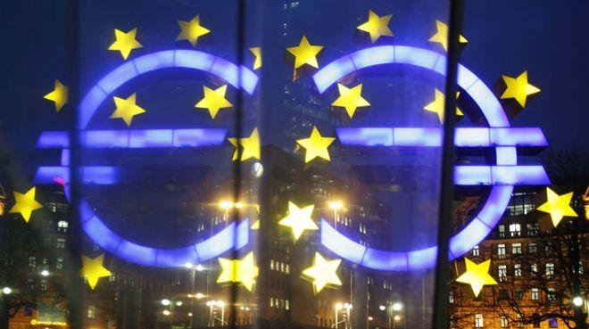 ECB`de yarış başlıyor