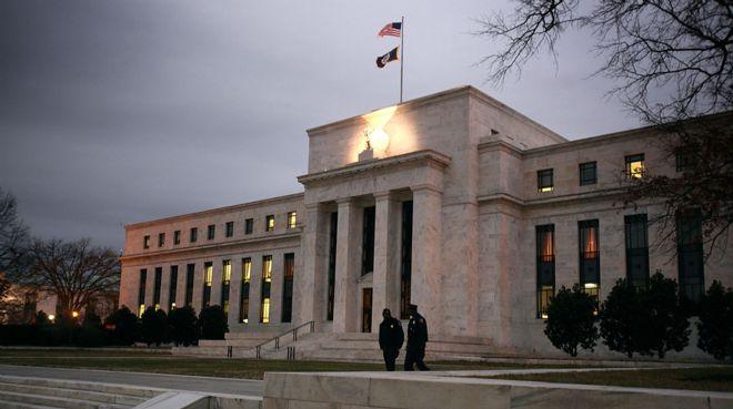 Fed yetkilileri son toplantıdan bu yana ne bekliyor?