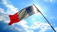 Fransa 8 milyar euro bor�land�