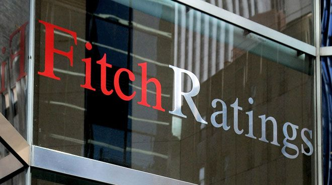 Fitch`ten 3 T�rk bankas�na not