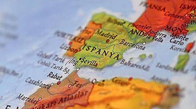 İspanyol ekonomisi 2019`da yüzde 2 büyüdü