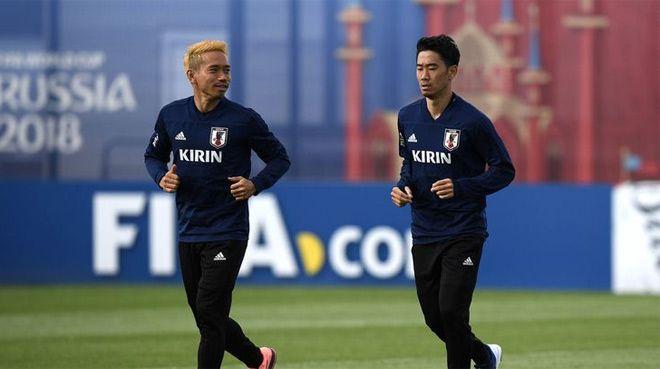 Japon futbolculardan Türkiye turizmine olumlu etki