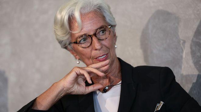 G20 öncesi IMF`den kripto para uyarısı!