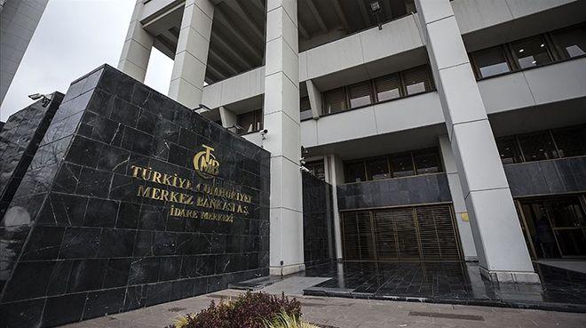 JP Morgan, TCMB`den 50 baz puan faiz indirimi bekliyor