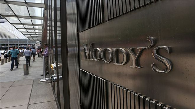 Moody`s: ABD-İran gerginliği ekonomideki riskleri artırıyor