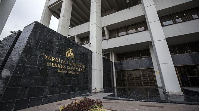 Merkez Bankası corona virüse karşı hangi önlemleri aldı?