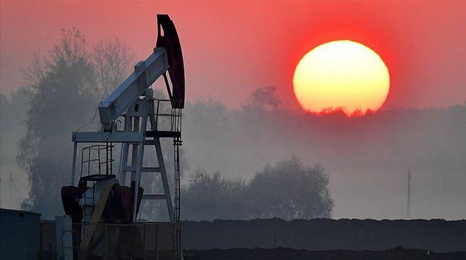 Petrol ve gaz aramacılığında çığır açacak yeni yöntem