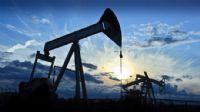 Petrolün varili 57,82 dolar