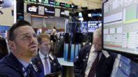 Piyasalarda `ticaret savaşı tedirginliği` yeniden gündemde
