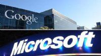 Google ve Microsoft Çin'deki üretimlerini Güneydoğu Asya'ya taşıyor