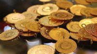 Gram altın fiyatı ne kadar?