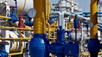 Dünyada en fazla doğalgaz rezervi Rusya`da