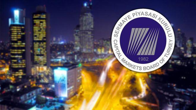 Yatırım fonlarına yeni düzenleme: Yüzde 20`lik sınır kaldırıldı