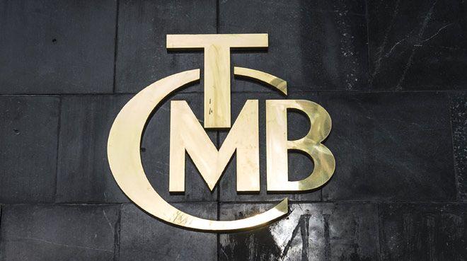 Merkez Bankası, swap satış sınırını yükseltti