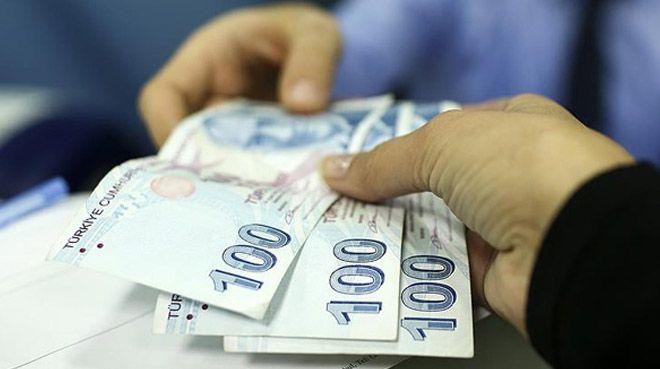 İŞKUR`dan çalışan annelere 40 milyon lira