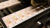 Merkez Bankası`ndan piyasaya 24 milyar lira