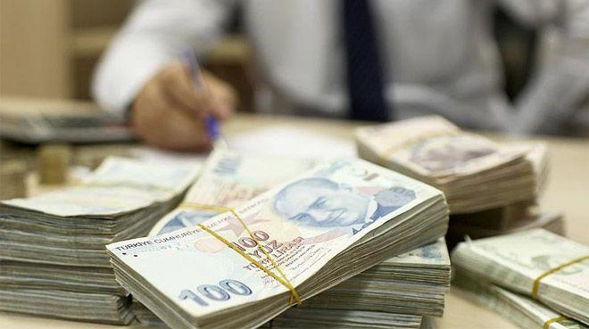 Yıllık gelir vergisi beyanname verme dönemi başladı