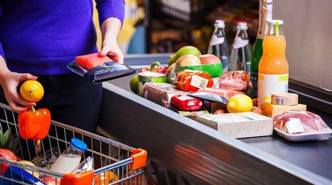 Euro Bölgesi`nde enflasyon yüzde 1.5 arttı