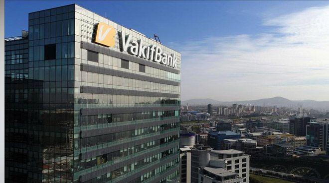 VakıfBank, kredi faiz oranlarını indirdi