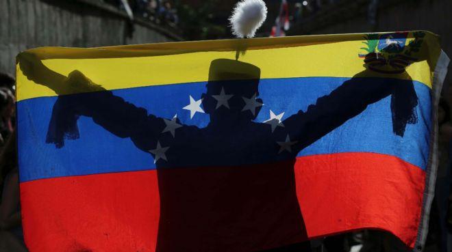 Venezuela, altınlarını Türkiye`ye getiriyor