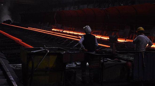 WTO: Küresel ticaretteki zayıflık yılın ilk çeyreğinde sürebilir
