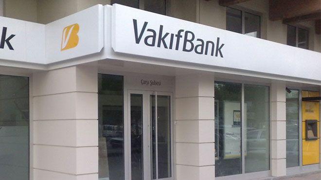 Vakıfbank Yönetim Kurulu Başkanı görevinden ayrıldı