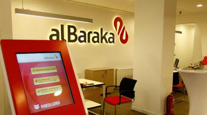 Albaraka Türk`ten `Pana Yapı` açıklaması
