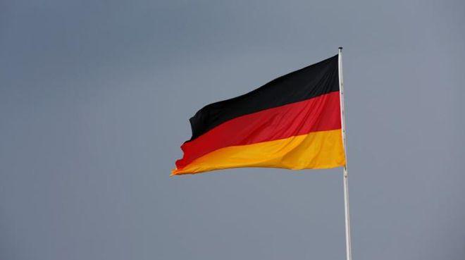 Almanya`nın ihracatında negatif trend devam edecek