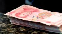 Çin`in bütçe harcamaları 7 aydır ilk kez düştü