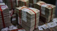 SPK, aracı kurumlara 16,7 milyon lira ceza verdi