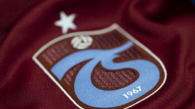 Trabzonspor`un piyasa değeri ilk defa 1 milyar TL`yi aştı