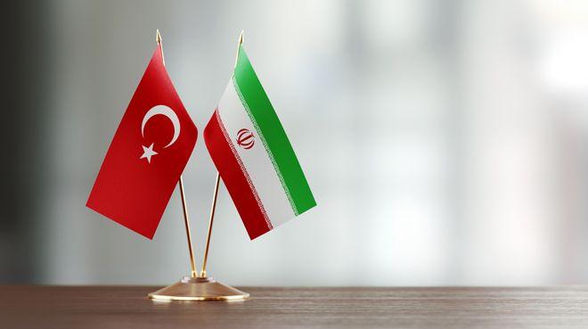 İran`dan Türkiye ile ticarette |||milli para||| vurgusu