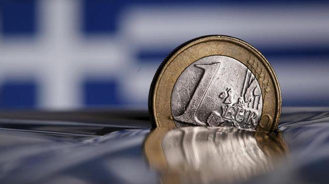 Yunanistan IMF`ye borcunu erken kapatacak
